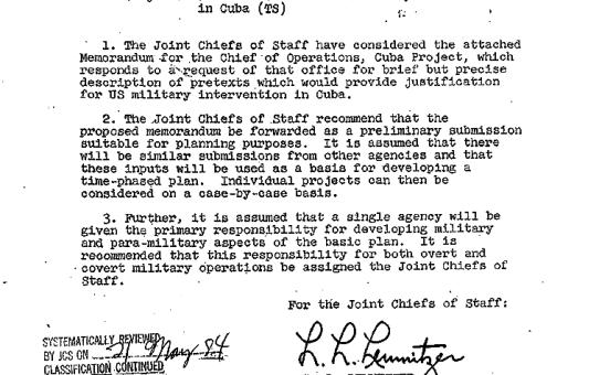 Zum 50. Todestag von John F. Kennedy. Hätte er den Vietnamkrieg verhindert?