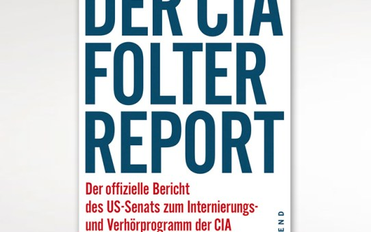 Reaktion auf CIA-Folter-Report: Petition in Ottawa (Kanada) verlangt neue Untersuchung der Terrorattacken vom 11. September 2001