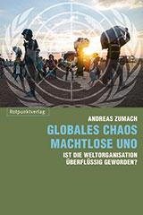 Globales Chaos - hilflose UNO