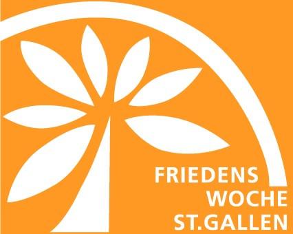 Friedenswoche St. Gallen 2016