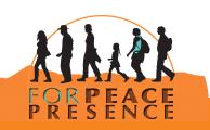 SERPAJ: FORPP-Jahresbericht 2015