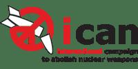 L'interdiction des armes nucléaires doit être signée, selon le Conseil des états
