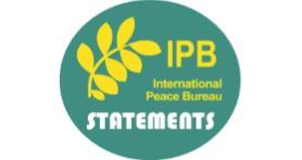 Appel à défendre le traité sur les forces nucléaires à portée intermédiaire