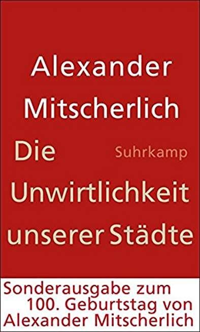 L'attribut alt de cette image est vide, son nom de fichier est Mitscherlich.jpg.