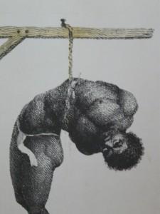Slave 1A
