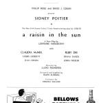 A-Raisin-in-the-Run-06-59-1