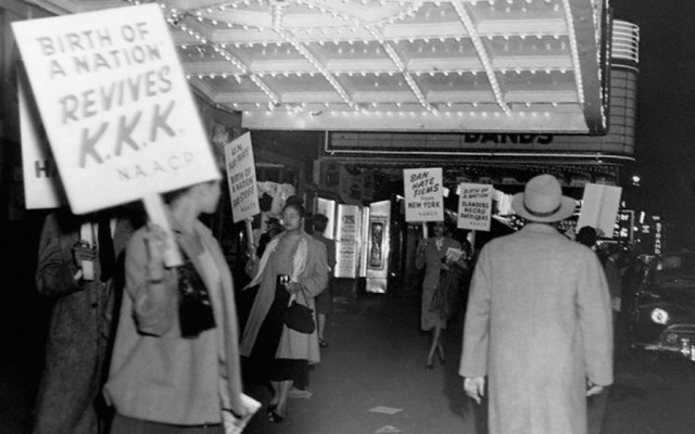Birth_of_a_Nation_Naacp_page-bg_17454