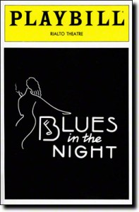 Blues-in-the-Night-Playbill-06-82