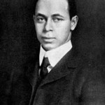 George W. Campbell