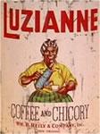 Luzianne_CoffeeTN