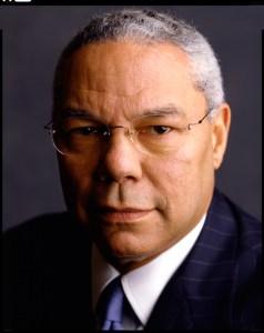 Powell,-Colin