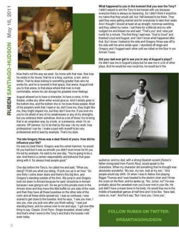 Stana-Katic-interviews-Ruben-Santiago-Hudson-castle-22307826-386-500