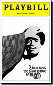 Your-Arms-Too-Short-to-Box-with-God-Playbill-06-80
