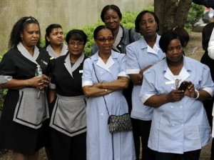 http://newsone.com/1456115/the-help-maids-in-america/