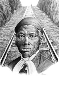 harriet-tubman-elizabeth-scism