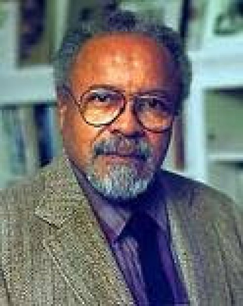 """Lloyd Richards - """"Mr. Richards explained why directing Lorraine Hansberry's groundbreaking drama """"A Raisin in the Sun"""" on Broadway in 1958 was so meaningful to him. """"This was not about being the first black director to work on Broadway,"""" he added. """"This was about showing that black people could be in love."""""""