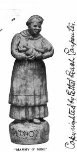mammy-statue-1
