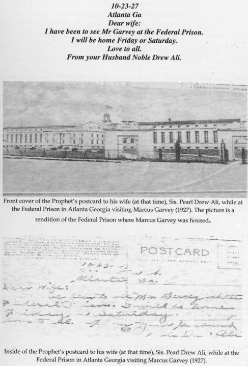 postcard_zps4708b229