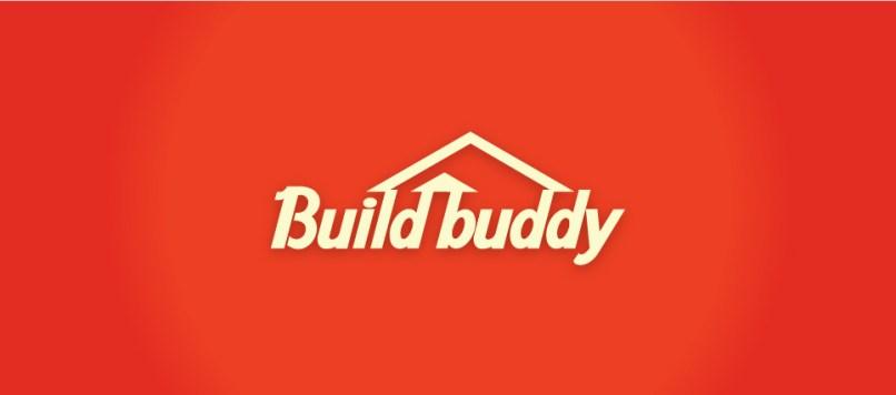 buildbuddy