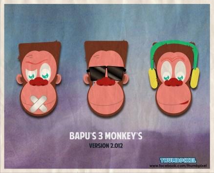 monkey2-02