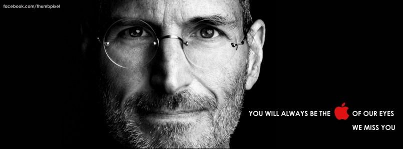 Steve-Jobs1-01