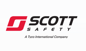 ScottSafety-News-RecentNewsImages