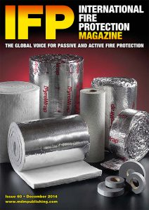IFP Magazine Issue 60-L1024px