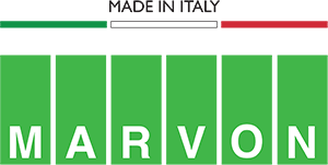 LOGO_MARVON_MADE-ITALY_REV01