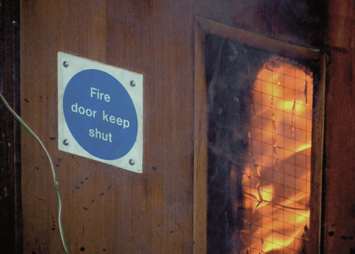 Book now for popular BM TRADA fire safety seminar