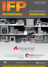 IFP-Issue-58-680