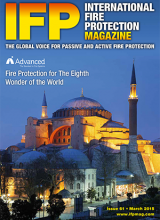 IFP_Magazine_Issue_61_March_2015_(cover)