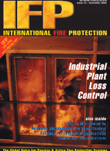 IFP-Issue-12-1