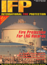 IFP-Issue-14-1