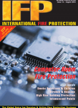 IFP-Issue-15-1