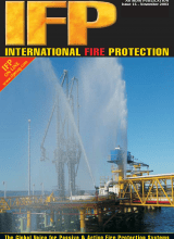 IFP-Issue-16-1