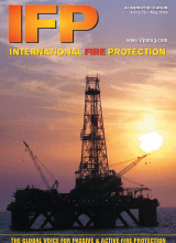 IFP-Issue-26-1