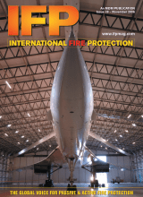 IFP-Issue-28-1
