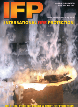 IFP-Issue-30-1