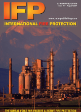IFP-Issue-31-1
