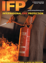 IFP-Issue-34-1