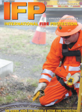 IFP-Issue-38-1