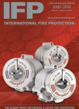 IFP-Issue-41-1