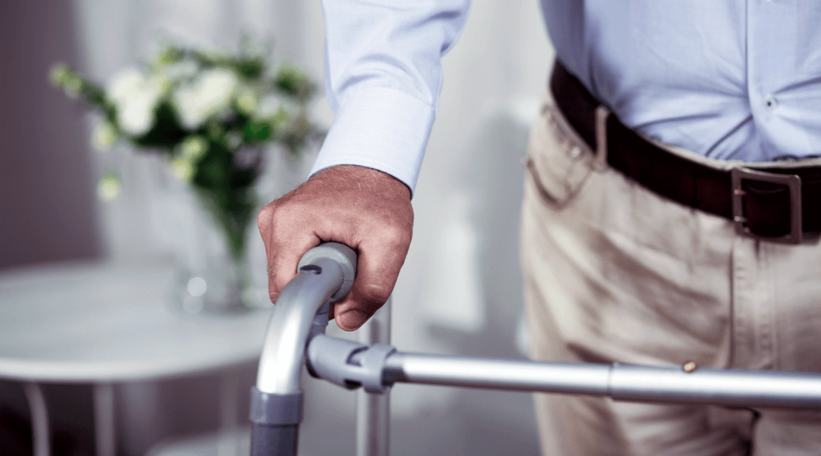 Care homes and other residential environments are particularly prone to false alarm incidents.