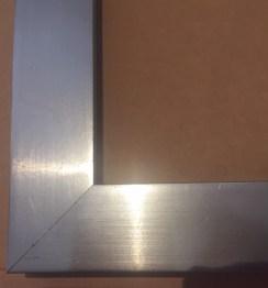3. Silver [width 30mm]