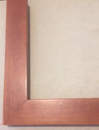 6. Medium Brown [width 30mm]