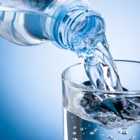 The Best Water Franchises in the Philippines + Details