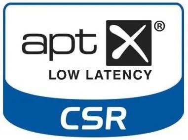aptX Codec