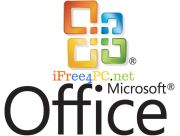 Microsoft Office 2007 Crack With Serial Key [Win/Mac] Download 2022