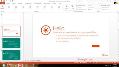 Microsoft Office 2022 Crack With Product Key Full Activator Free Download