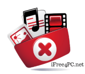 Duplicate Cleaner Pro 5.20.0.1274 Crack With Activation Key Download 2021